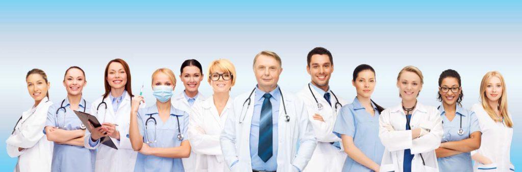doctors-resource-collaborative-albuquerque-1600×530