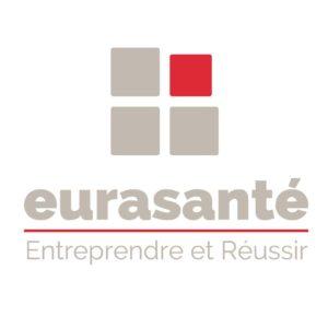 Eurasantélogo