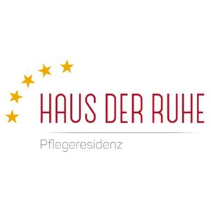 large_Haus-Der-Ruhe