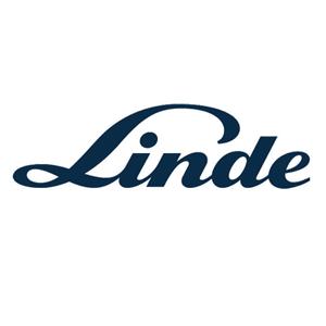 large_Linde-Logo