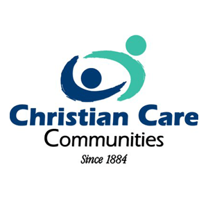 large_logo-ChristianCare