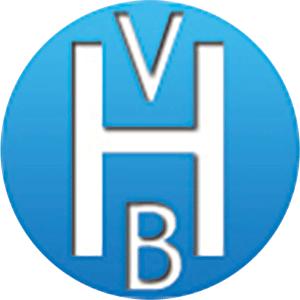 large_logo-svb