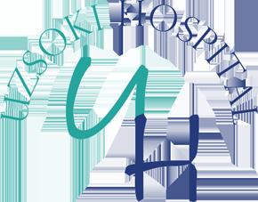 large_uzsoki_logo2