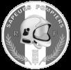 Logo-4-Grey.png