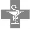 Logo-6-Grey.png